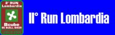 II° Run Lombardia