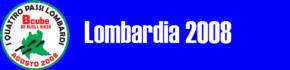 Lombardia 2008