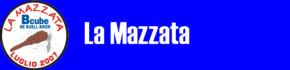 La Mazzata - Luglio 2007
