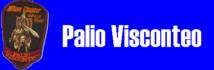 Palio Visconteo 2006