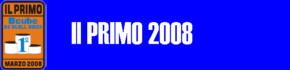 Il PRIMO Run - Marzo 2008