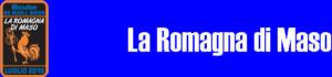 La Romagna di Maso