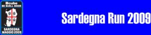 Sardegna Run 2009