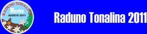 Raduno Tonalina 2011